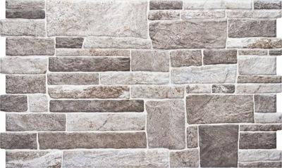 CANELLA STEEL имитация камня плитки