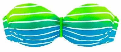 bad498ee8148bc Sunseeker Bikini STRÓJ KĄPIELOWY 14 40 42 B 7616167930 - Allegro.pl