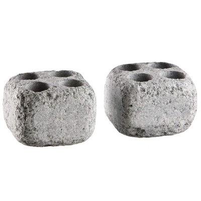 САУНА, УВЛАЖНИТЕЛЬ ??? САУНУ 2 Камни
