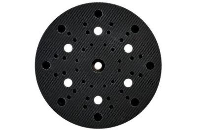 METABO SXE 3150 450 Płyta Szlifierska Talerz 150mm