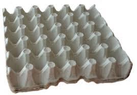 WYTŁACZANKI НА ЯЙЦА ТИРАЖИ 100 штук На 30 яйца