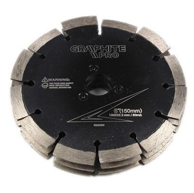 диск ФОНАРЬ 150 мм NO. 3 - T K02009 59GP300