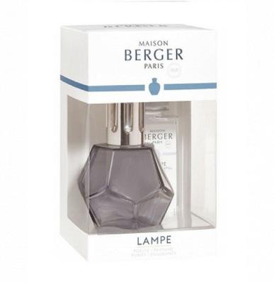 Lampa Berger voňajúce