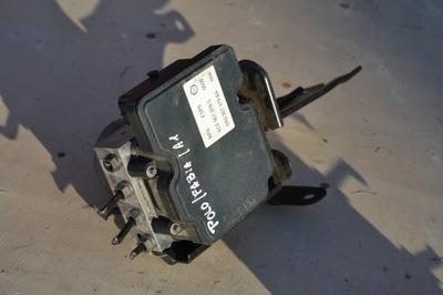 ABS VW POLO SKODA FABIA 6C0907379S