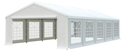 шатер партии садовый павильон 5X10M