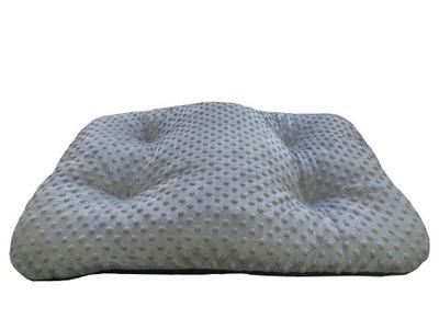 логово подушка NOVA трикотаж 70х50