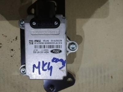 FORD MONDEO MK4 ДАТЧИК ESP 6G91-3C187-AG