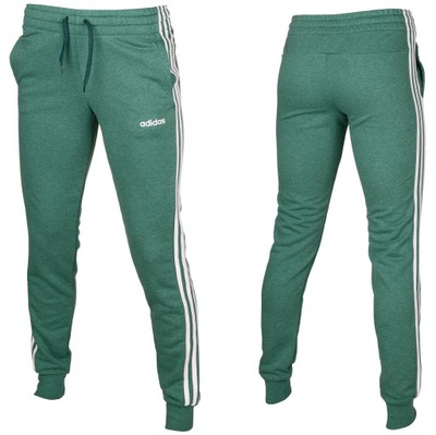 Spodnie adidas zielone Niska cena na Allegro.pl