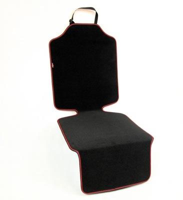 podkladka pod krzeslo fotel mata ochronna