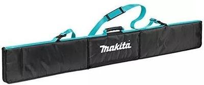 Makita B -57613 Чехол на направляющую шину 1 ,5м