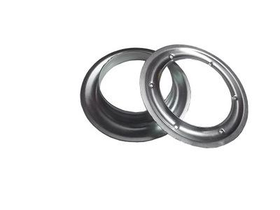 instagram комплект кольца металлические ??? штор