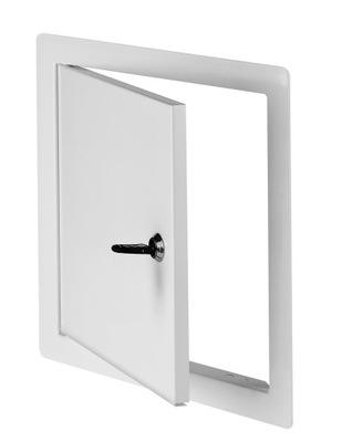AWENTA дверцы РЕВИЗИОННЫЕ металлические DM 20x30 замок