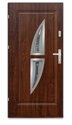 двери Внешние *FUTURE 20 *!   !