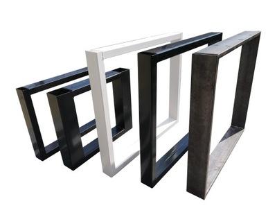 НОГИ ??? стол металлические Loftowe промышленных дел стол