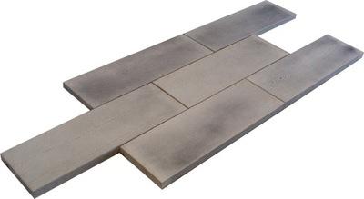 Rada konkrétne terasa imitácia dreva Rada 75x25x4