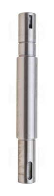 Hriadeľa adaptéra nôž CASTEL GARDEN HONDA 25020801