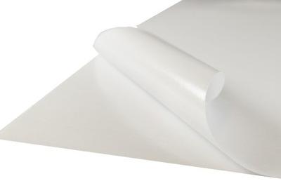 бумага самоклеящаяся Матовая A4 100 листов naklejk