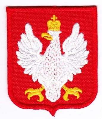 VAR GODŁO Piłsudskiego, Piłsudski, Polska