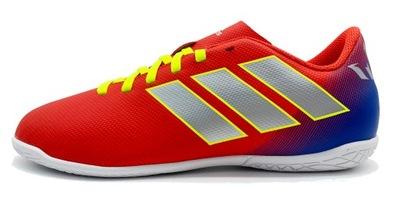 buty adidas nemeziz tango 18.4 in d97996
