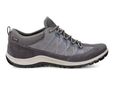 Buty trekkingowe ECCO Aspina (83852301308) 41