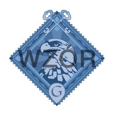 5 ВЫШИТЫХ нашивок ВАШ СОБСТВЕННЫЙ Узор  логотип надпись