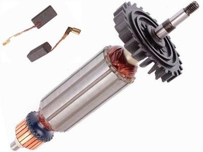 Rotor pre DWE4050 DWE4051 N181765 DeWalt