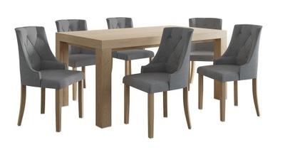 Большой стол ! 140x90 современный NAVARA !