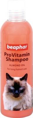 Beaphar kitty-milk, kitty-milk шампунь ??? длинношерстных кошек 250 мл
