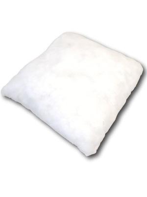 вклад ??? подушки подушка 40х40 ясик