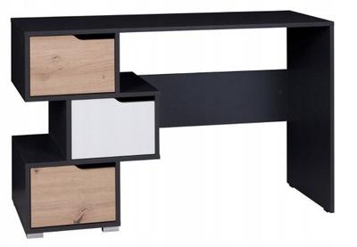 Мебель молодежные системные IWA рабочий Стол
