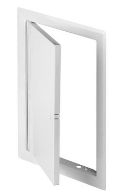 AWENTA дверцы РЕВИЗИОННЫЕ металлические DM101 40х60