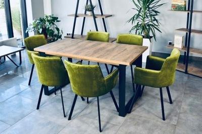 комплект мебели стол ?????????? VENICE 4 стулья