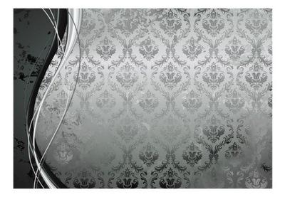 TAPETY PRE KUCHYŇA - OČARUJÚCE ORNAMENT 250x175
