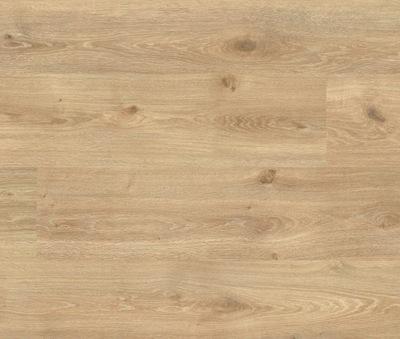 Panele Podłogowe Dąb Elegancki H2913