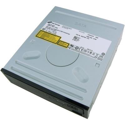 DVD RW GSA H73N TREIBER WINDOWS XP
