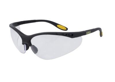 DeWalt DPG58-9D Reinforcer очки защитные ТРУДА