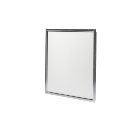 LED Panel 42W FLUSH mount SLIM 60x60 STROP 4000 K