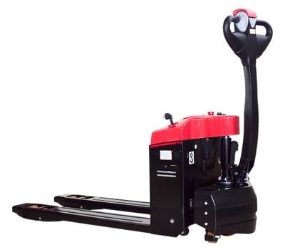 коляска КАССЕТОЙ электрический поддоны 1500 кг 1150 мм