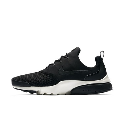 Nike Buty PRESTO FLY SE (41) Męskie 6948246310 oficjalne
