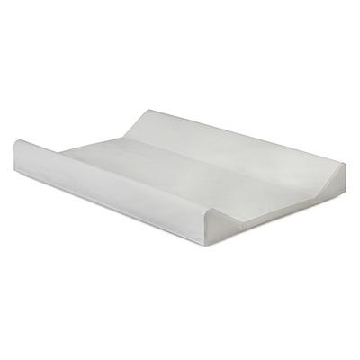Zmena Mat prebaľovací stôl Jollein 50x70 cm