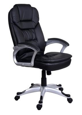 GIOSEDIO BSM004 Кресло офисный