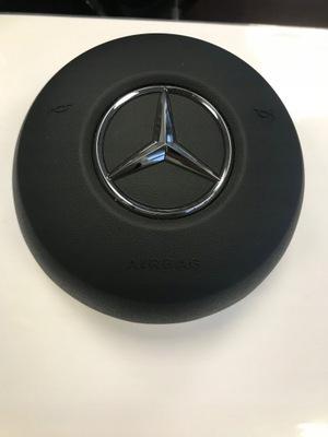 Airbag, PODUSZKA, NAPRAWA, REGENERACJA!!