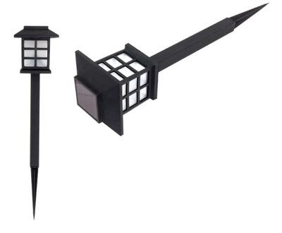 ZD50 солнечная лампа LED лампа для сада МАЯК