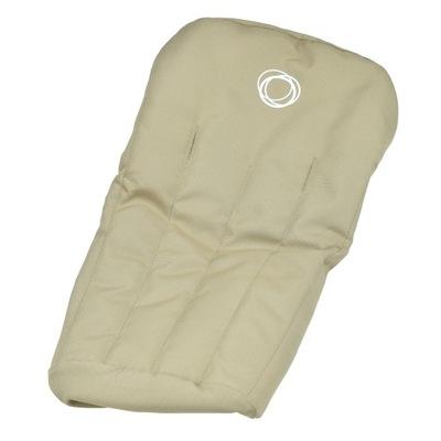 BUGABOO Cameleon 1 textilné Sedadlá PIESKU