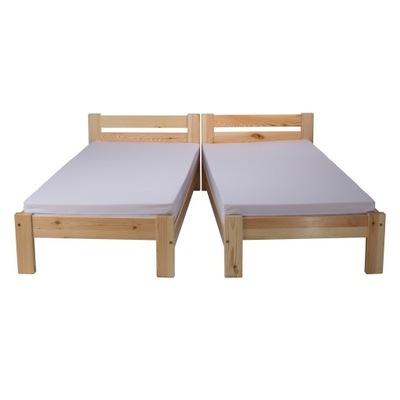 Tapczan Tapczany Nowe łóżko łóżka Hotelowe