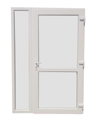 двери МАГАЗИНА Толщина :75мм ??? ОФИС ??? 140-210