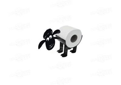 овца /Овен Стенд /Instagram ? бумага туалетная