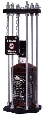 клетка алкоголь подарок день рождения 20 30 40 50 18