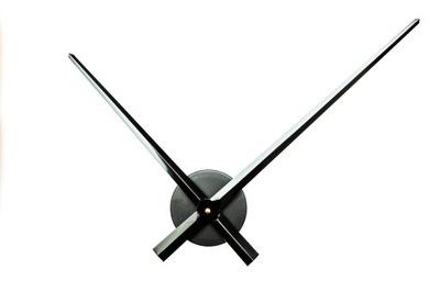 Механизм часов ОЧЕНЬ длинные рекомендации 31 ,5 см