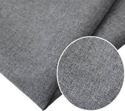 Ткань Материал мебели, instagram SAWANA Цвет
